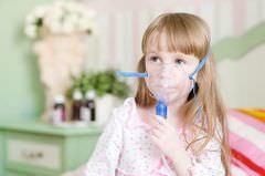«Вентолін» для інгаляцій: інструкція із застосування для дітей і дорослих, аналоги