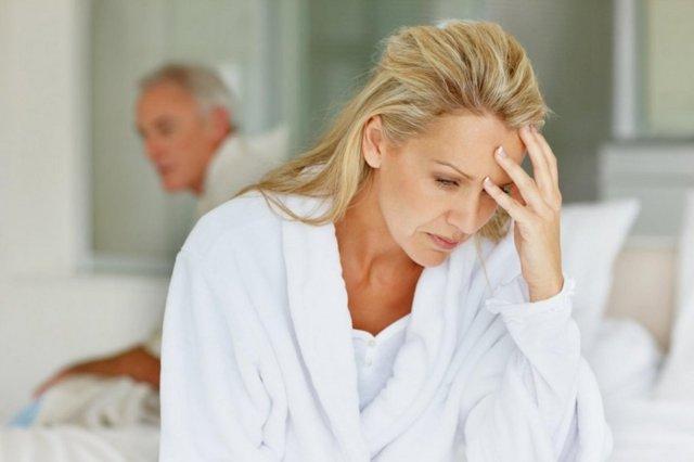 Тератома яєчника: причини, симптоми, діагностика, лікування та відгуки