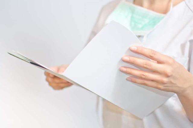 Спіраль Мірена: інструкція, ціна, відгуки жінок і лікарів