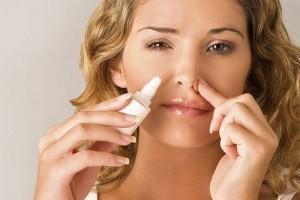 Що робити, якщо закладений ніс, а крапель немає: рекомендації фахівців