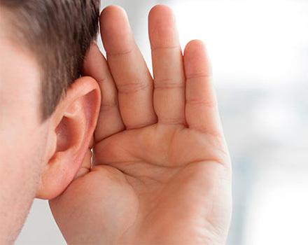 Екзостоз зовнішнього слухового проходу: причини, симптоми і лікування