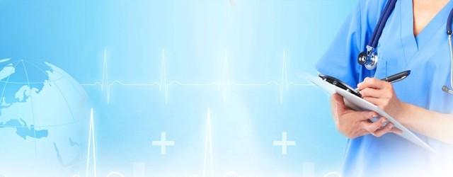 Ендокринне безпліддя: лікування та причини