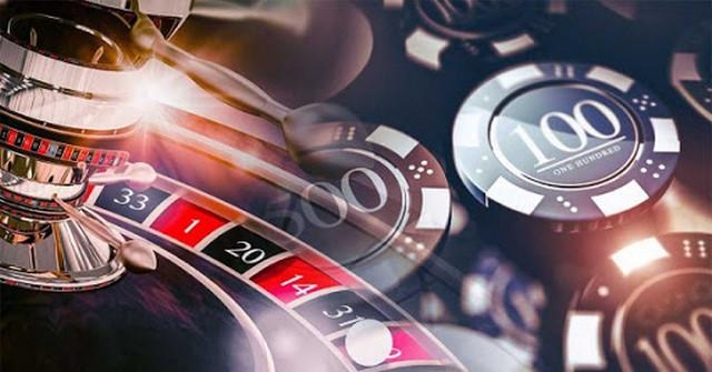 Как застраховать себя после крупного выиграша в онлайн казино или лотерее?